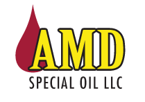 Sesame Oil (Toasted) - AMD Oil Sales