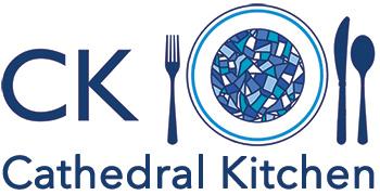 cathedral kitchen logo - Kitchen Logo