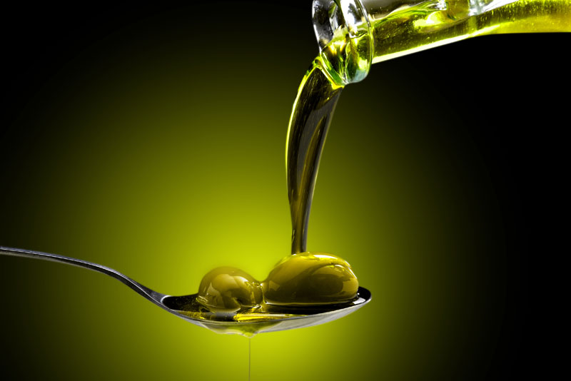 Sum - Sum Summer Time in the Olive Oil Industry - AMD Oil Sales